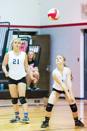 CNPS_Volleyball_01Sep2015_0015