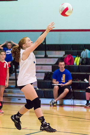 CNPS_Volleyball_01Sep2015_0004