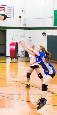 CNPS_Volleyball_08Sep2015_0003