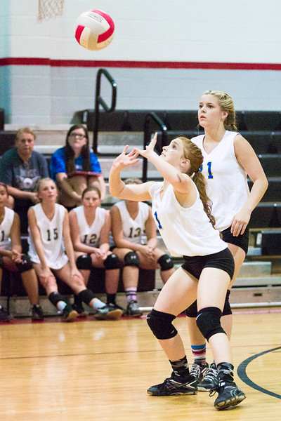 CNPS_Volleyball_01Sep2015_0010