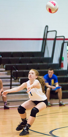 CNPS_Volleyball_01Sep2015_0013