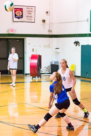 CNPS_Volleyball_08Sep2015_0004
