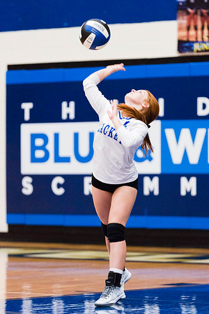 Choctaw_Volleyball_08Sep2016_0012