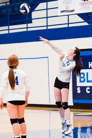 Choctaw_Volleyball_08Sep2016_0015