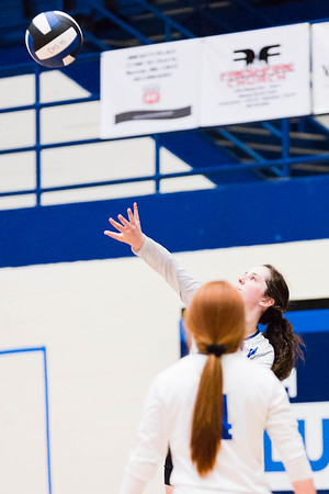Choctaw_Volleyball_08Sep2016_0013