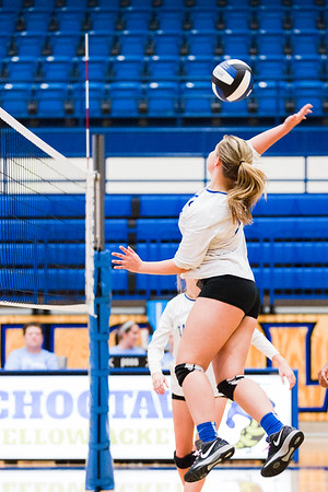Choctaw_Volleyball_08Sep2016_0005
