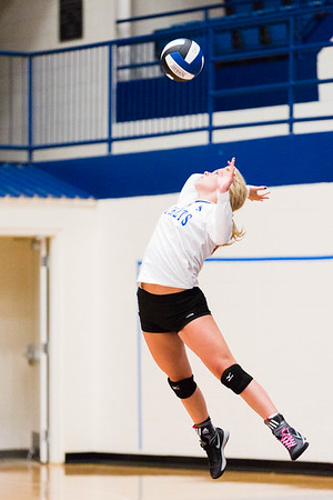 Choctaw_Volleyball_08Sep2016_0002