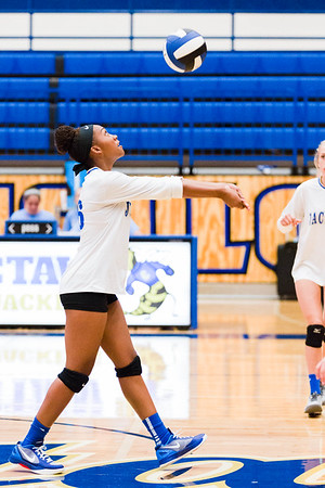 Choctaw_Volleyball_08Sep2016_0017