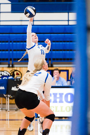 Choctaw_Volleyball_08Sep2016_0024