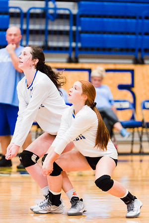 Choctaw_Volleyball_08Sep2016_0001