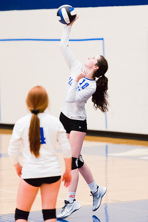 Choctaw_Volleyball_08Sep2016_0014