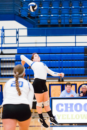 Choctaw_Volleyball_08Sep2016_0019