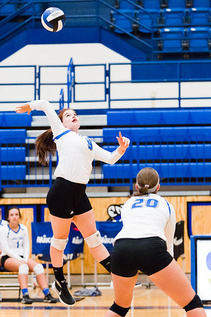 Choctaw_Volleyball_08Sep2016_0018
