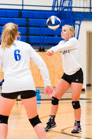 Choctaw_Volleyball_08Sep2016_0003