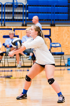 Choctaw_Volleyball_08Sep2016_0008