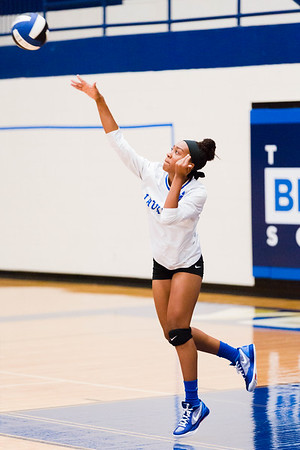Choctaw_Volleyball_08Sep2016_0006
