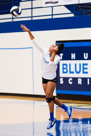 Choctaw_Volleyball_08Sep2016_0007