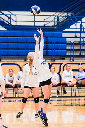 Choctaw_Volleyball_08Sep2016_0010