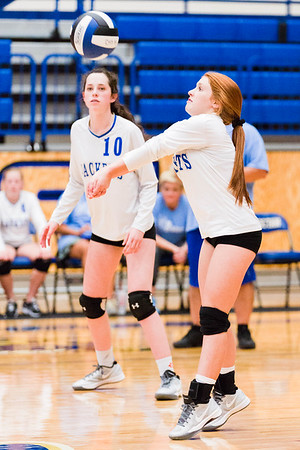 Choctaw_Volleyball_08Sep2016_0016