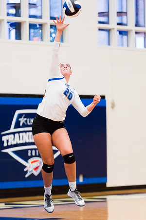 Choctaw_Volleyball_08Sep2016_0023