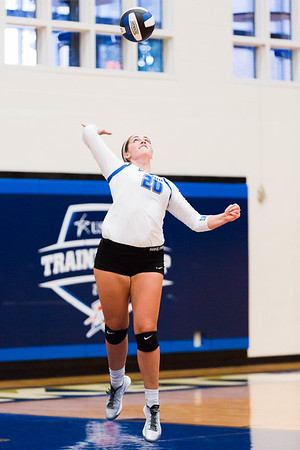 Choctaw_Volleyball_08Sep2016_0022