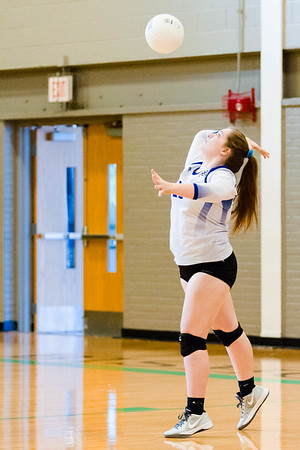 Choctaw_Volleyball_27Sep2016_0009