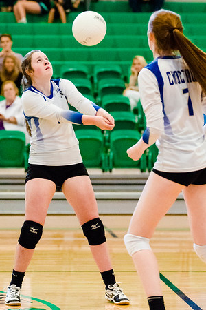 Choctaw_Volleyball_27Sep2016_0018