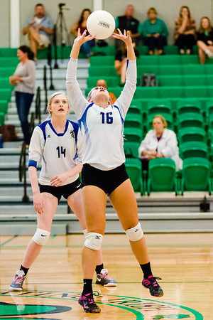 Choctaw_Volleyball_27Sep2016_0004