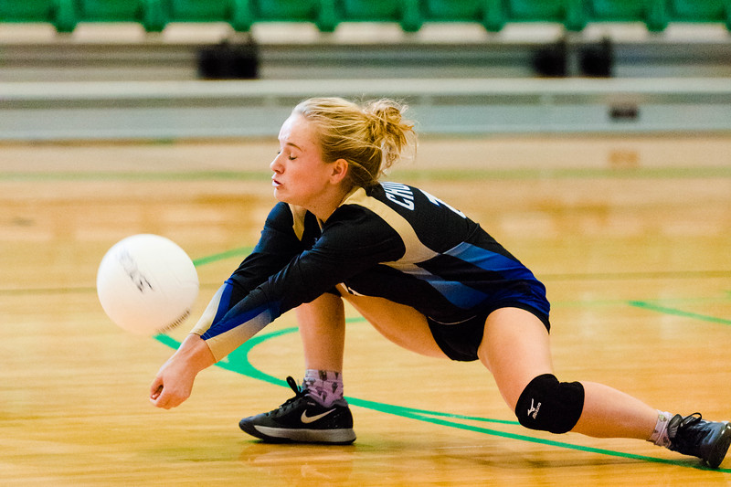 Choctaw_Volleyball_27Sep2016_0003