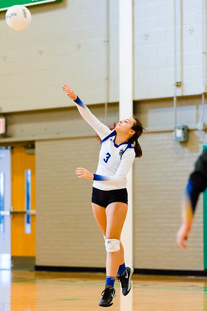 Choctaw_Volleyball_27Sep2016_0022