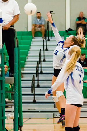 Choctaw_Volleyball_27Sep2016_0024