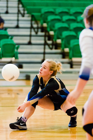 Choctaw_Volleyball_27Sep2016_0017