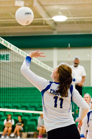 Choctaw_Volleyball_27Sep2016_0008