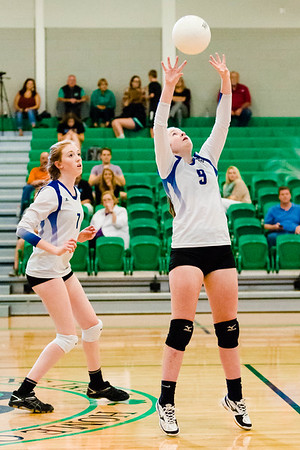 Choctaw_Volleyball_27Sep2016_0016