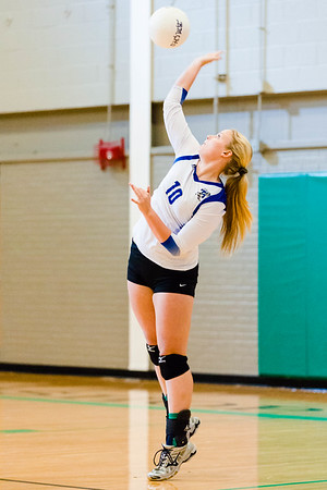 Choctaw_Volleyball_27Sep2016_0010