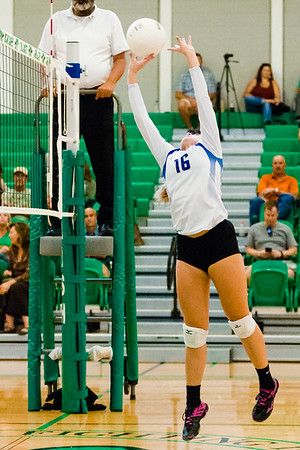 Choctaw_Volleyball_27Sep2016_0014