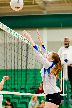Choctaw_Volleyball_27Sep2016_0020