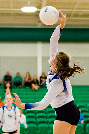 Choctaw_Volleyball_27Sep2016_0007