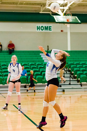 Choctaw_Volleyball_27Sep2016_0005