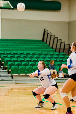 Choctaw_Volleyball_27Sep2016_0012