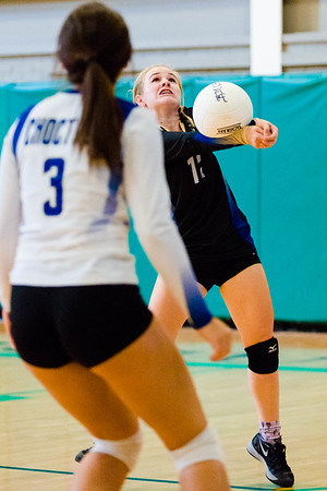 Choctaw_Volleyball_27Sep2016_0025