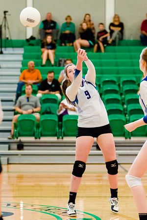 Choctaw_Volleyball_27Sep2016_0019