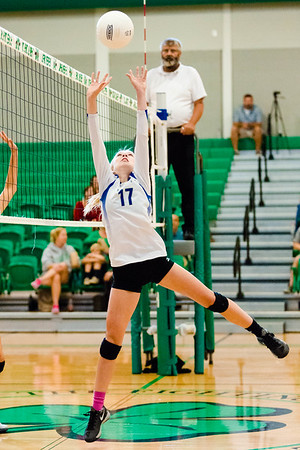 Choctaw_Volleyball_27Sep2016_0023
