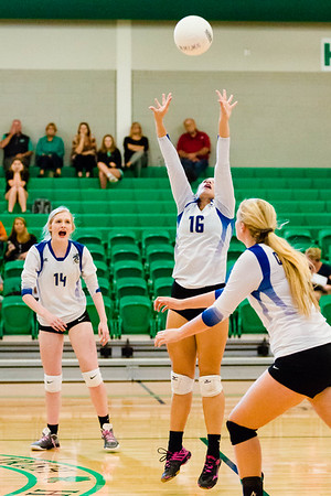 Choctaw_Volleyball_27Sep2016_0006