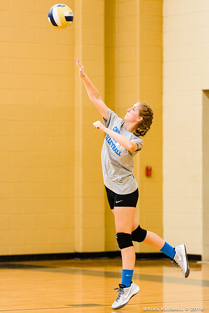 9thGradeChoctawVolleyball_05Aug2016_0019
