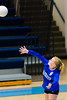 Choctaw_Volleyball_15Sep2016_0056