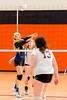 Choctaw_Volleyball_30Sep2016_0112
