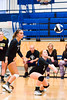 Choctaw_Volleyball_06Sep2016_0007