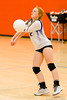 Choctaw_Volleyball_30Sep2016_0024