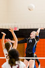 Choctaw_Volleyball_30Sep2016_0123